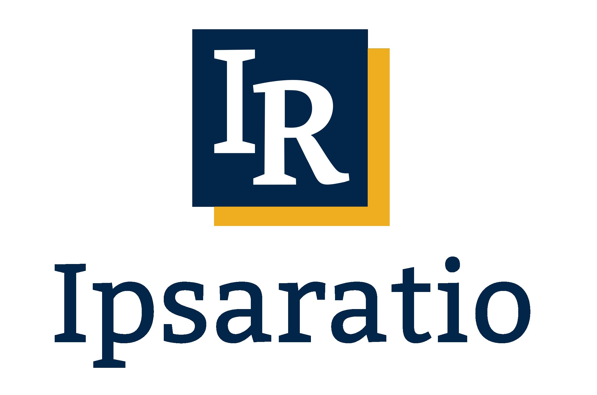 Ipsaratio