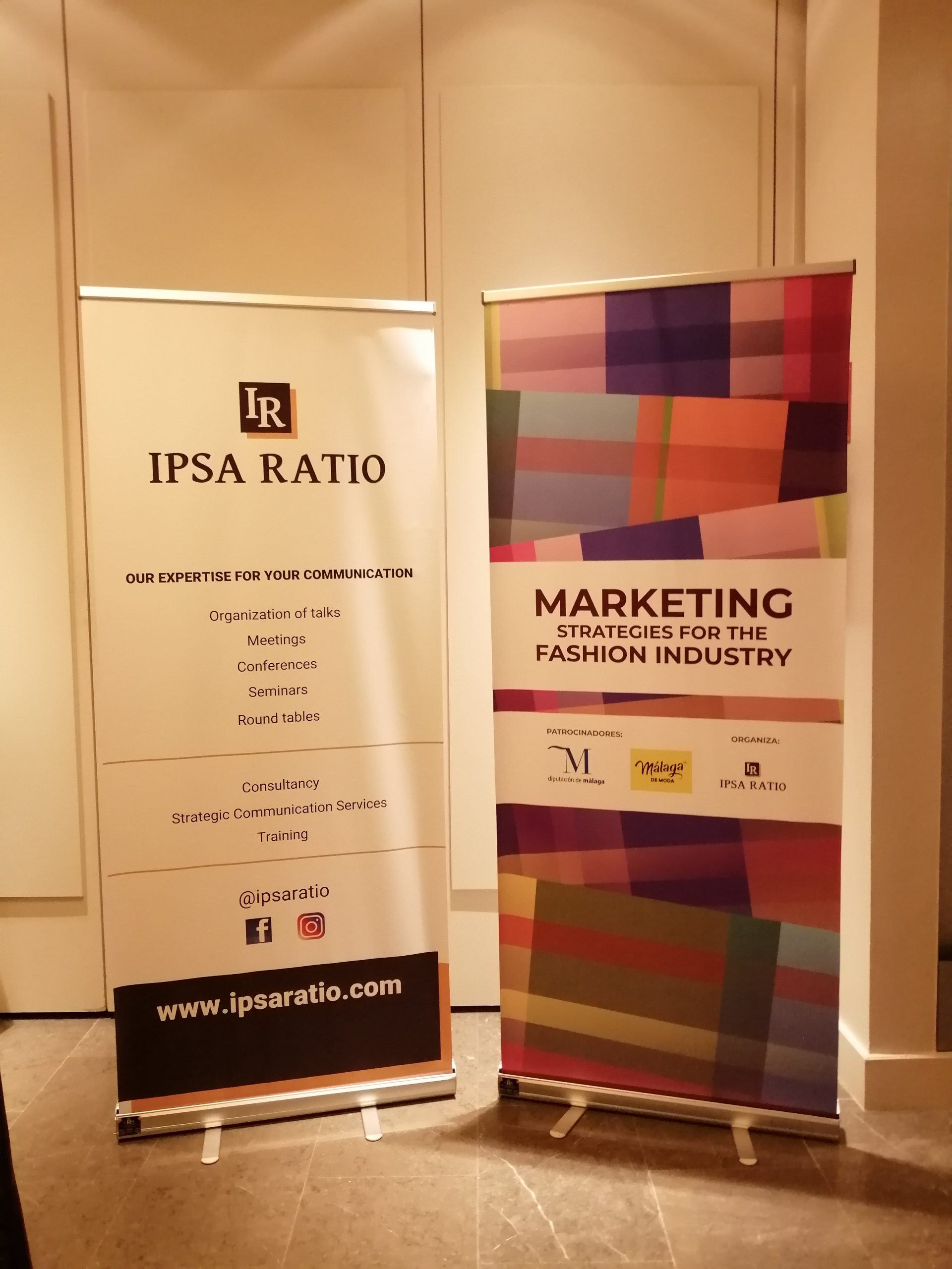 Marketing Strategies for the Business Industry 8